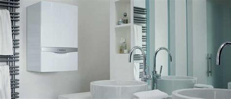 hauteur prise cuisine norme électrique nf c 15 100 salle de bains