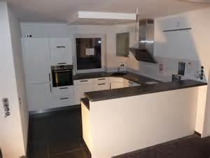 küche fliesen küche fliesen im badezimmer abgehängte decke im eg jetzt wird gebaut bautagebuch
