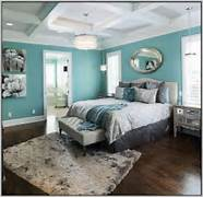 Romantic Master Bedrooms Colors by Romantic Paint Colors For Master Bedroom Painting Best Home Design Ideas