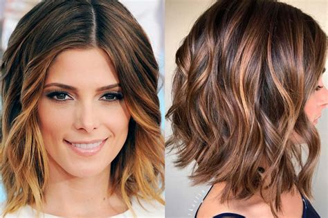 Top 5 Stylish Hair Color Trends 2020 2021 Is Beauty Tips