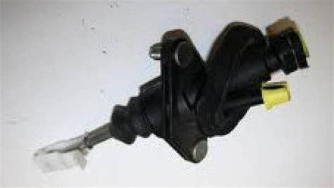 cylinder assy clutch master opel corsa  tigra  fsrs