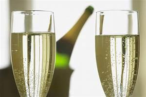 Quel Telepeage Choisir : quel champagne choisir pour l 39 ap ritif ~ Medecine-chirurgie-esthetiques.com Avis de Voitures