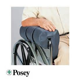 Invacare Transport Chairs Lightweight by Specialty Medical Lateral Arm Support For Wheelchair