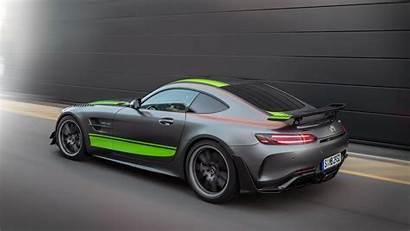 Amg Mercedes 4k Gt Benz Pro Wallpapers