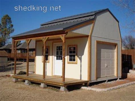 plans  build sheds  porches