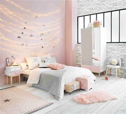 Bedroom Cool Crazy Bed Fun Lights Ethereal
