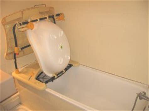 baignoire bebe adaptable sur baignoire adulte 28 images baignoire amovible bebe confort pour