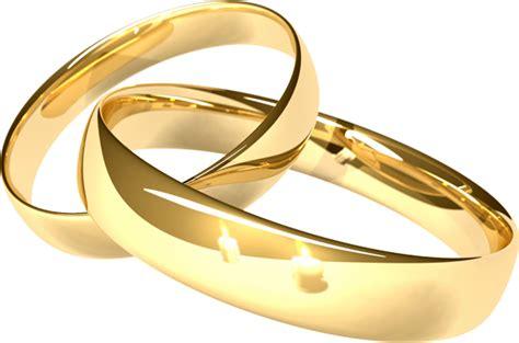 Серебряное кольцо с цитринами и родолитами