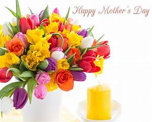 Happy Mother's Day Best Wishes Images | 9To5Animations.Com