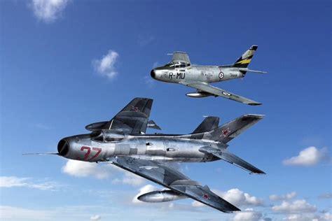 Pakistan War Planes