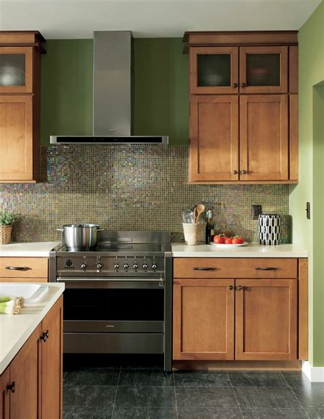 kitchen cabinets with drawers 80 best of the home images on kitchen 6468