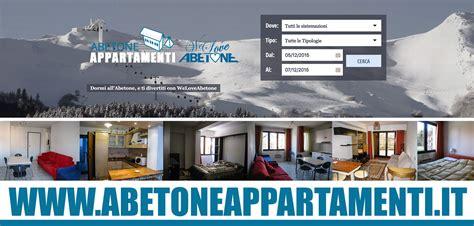 Appartamenti Booking Abetone Appartamenti Booking Appartamenti Con