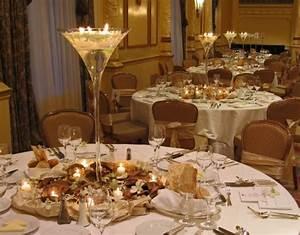 24 Amazing Wedding Decor Ideas Style Motivation