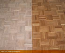 gallery for gt types of wood flooring finishes