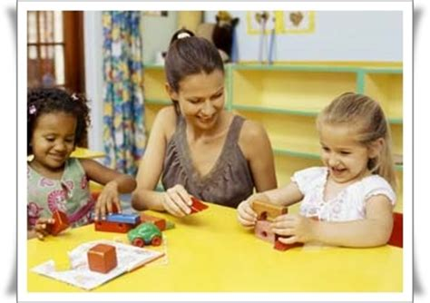 child care centre manager immigration to australia pr visa 802 | 134111