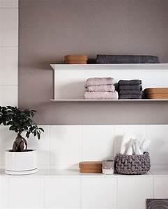 Kork Im Badezimmer : badezimmer egal welche gr e so machst du es sch n ~ Markanthonyermac.com Haus und Dekorationen