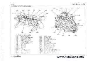 Hyundai Accent Repair Manual Order  U0026 Download
