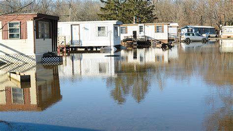 river springs estates deals  major home losses