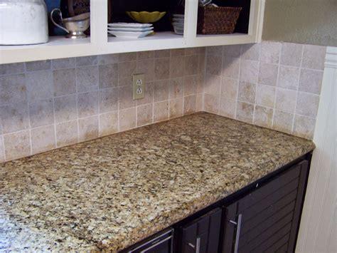 easy backsplash for kitchen and wisor painting a tile backsplash and more easy
