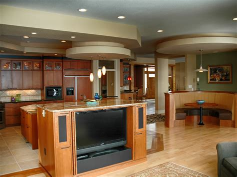 home design and remodeling farm house home remodeling gallery poehlmann construction