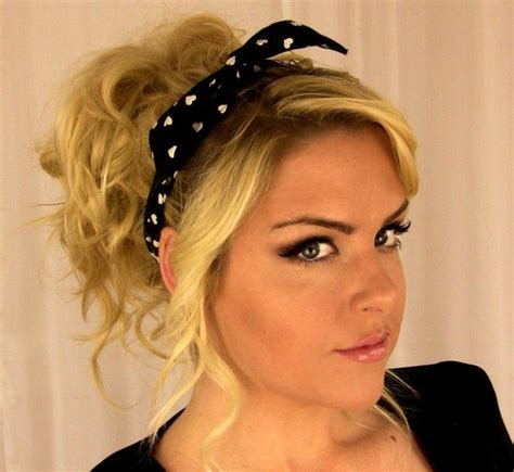 80s Hairstyles For Hair by 80s Hairstyles Which Are Still Stylish Haircuts