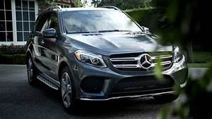 The 2017 Gle  Video Brochure