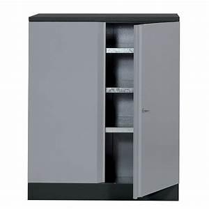 Rangement Interieur Placard Cuisine Ikea