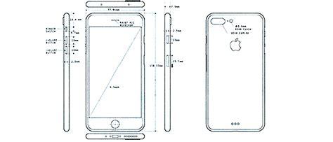 Apple iPad Air 2 - review, specificaties, prijzen en kopen Tablets
