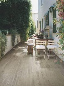 Terrasse In Holzoptik : 1000 ideen zu fliesen in holzoptik auf pinterest fliesen holzoptik nicht bereinstimmende ~ Sanjose-hotels-ca.com Haus und Dekorationen