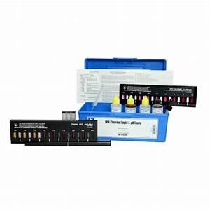Dpd Hotline Nummer : buy taylor chlorine dpd high ph commercial test kit k 1765h ~ Yasmunasinghe.com Haus und Dekorationen