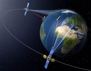 Hispasat ofrecerá televisión por satélite a los dispositivos móviles conectados gracias al SAT IP
