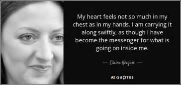 foster claire keegan  foster claire keegan quotes
