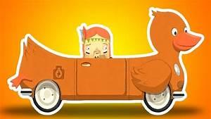 Assurance Voiture Non Roulante : vendre voiture en panne voiture en panne a vendre belgique voiture en panne a vendre en ~ Medecine-chirurgie-esthetiques.com Avis de Voitures