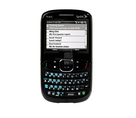 whats  worst smartphone youve  owned phonedog