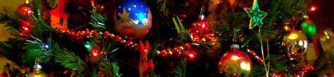 Bildergebnis für weihnachtsbilder frei verwendbar