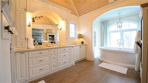 siege de cuisine designer de salle de bain montréal et rive sud ateliers