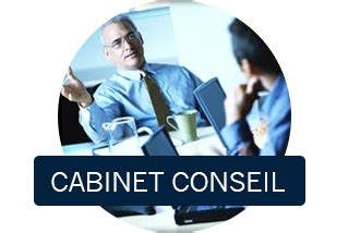 meilleur cabinet de conseil petit cabinet de conseil en strategie 28 images al 233 onard conseil en mission d 233 tude