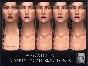 Skintone  U00bb Sims 4 Updates  U00bb Best Ts4 Cc Downloads