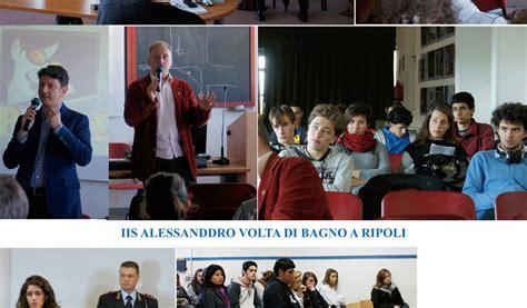 Volta Bagno A Ripoli by Giovani Sentinelle Il Gobetti E Il Volta Di Bagno A