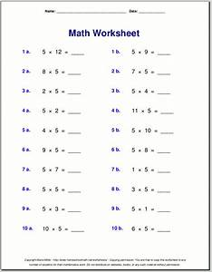 Search Results For  U201c3rd Grade Multiplication Word Problems