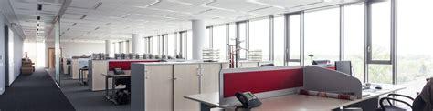 recherche menage dans les bureaux recherche menage dans les bureaux 28 images bienvenue chez nantes les agents de m 233 nage