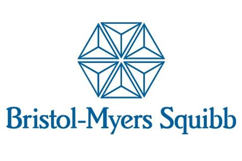 Bristol-Myers Squibb Co(NYSE:BMY): Will Q3 Report Turn ...