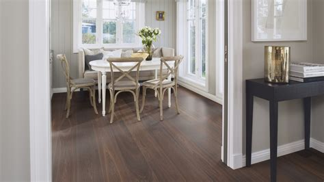 Boen  Oak Stone Plank Engineered Wood Flooring   Wholesale