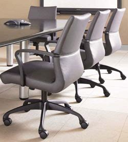 Office Furniture Columbia Sc by Budget Office Furniture Columbia Valuebiz