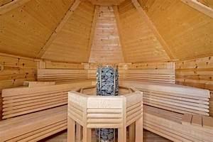 Sauna Anbieter Deutschland : ferienhaus mit sauna ferienwohnung mit whirlpool kamin ~ Lizthompson.info Haus und Dekorationen