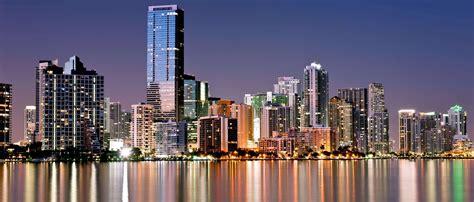 miami skyline florida justice usa institute events 56th nam convention annual socialventurepartners