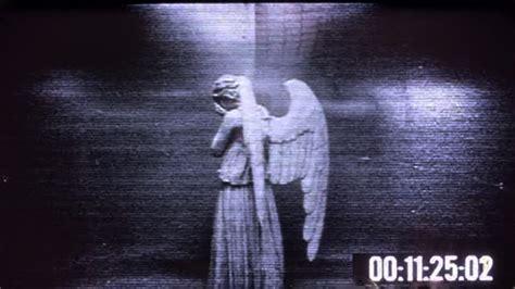 Weeping Animated Wallpaper - weeping animated wallpaper wallpapersafari