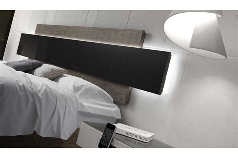 chambre complete adulte pas cher moderne attrayant chambre complete adulte pas cher moderne 4