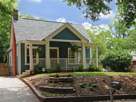 front stoop design bungalow porch designs simple exterior ideas front porch ideas interior