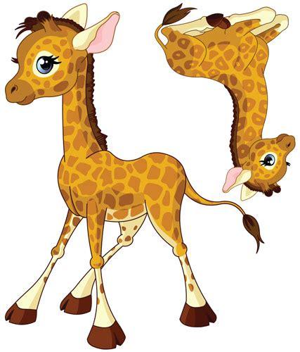 stickers nounours pour chambre bébé stickers bb girafe garon vente stickers animaux de la